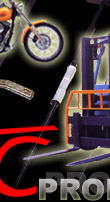 Mower & Lawn Machine Cable Manufacturer Clutch cable manufacturer Motorcycle cable manufacturer